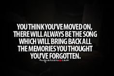 quotes for teens girls | quotes, cute life quote, quotes for teenagers, girl - image #558467 on ...