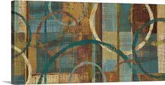 """Wall Panel 72""""x36"""""""