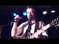 Lee DeWyze, Annabelle, Milwaukee, WI; 7/24/13 - YouTube