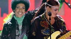 Prince Better with ... - YouTube