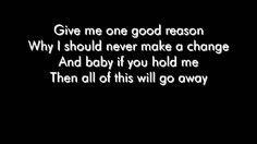 Budapest George Ezra Lyrics