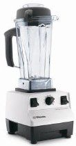Countertop Ice Maker Consumer Reports : ... Variable Speed Countertop Blender with 2 HP Motor and 64-Ounce Jar