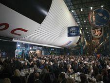 KSC 50th Anniversary Gala