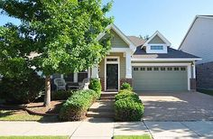 Adorable craftsman style