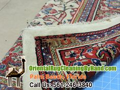 Rug Repair Hollywood  I know that doing rug cleaning and repair yourself means saying farewell to its vivid and attractive color.