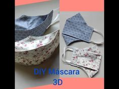 Sewing Hacks, Sewing Projects, Mascara Tutorial, Mascara 3d, Tutorial Diy, Sewing Rooms, Sewing Patterns, Make It Yourself, Face