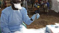 Kogi Lassa Fever Tragedy: Expert says deceased contracted disease in Ondo State