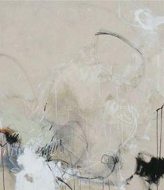Jason Craighead - Sweet Spot