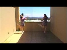 """Pharrell Williams - """"Happy"""" (Choreography By Lauren Meikle) I Give Up, Let It Be, Pharrell Williams Happy, Long I, Dance Routines, So Much Love, Balcony, Knowing You, Sun"""