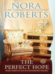Image result for Nora Roberts book covers