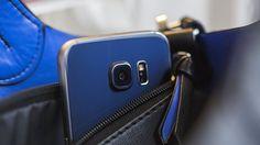 Was Sie wissen sollten, bevor Sie das Galaxy S7 Vorbestellung - http://neuetech.net/was-sie-wissen-sollten-bevor-sie-das-galaxy-s7-vorbestellung/