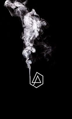 Chester Forever After. Linkin Park Logo, Linkin Park Wallpaper, Logo Wallpaper Hd, Linking Park, Linkin Park Chester, Mike Shinoda, Chester Bennington, Band Logos, Aviation Art