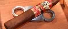 20160510185839_IMG_3054_wm Cigar Reviews, Cigars, Cigar, Smoking