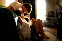 Cute couple | Tumblr Couples <3