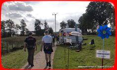 Tocht om de Noord 27.9.2014 DAG 1 - 106611875037268196261 - Picasa Webalbums