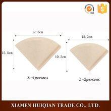 Xiamen Huiqian Trade Co., Ltd.