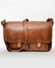 211 best coach images in 2019 coach bags coach handbags coach purses rh pinterest com