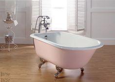 Vasche Da Bagno D Epoca : Vasca bagno mobili e accessori per la casa a treviso kijiji
