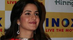 Ram Gopal Varma on Katrina Kaif Smita Patil Award