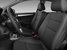 News videos more the best car and truck videos gm daewoo 2008 2008 saturn astra front seat fits 2008 saturn astra bucket opt a51 cloth manual driver side 4 door condition very good warranty 1 year fandeluxe Image collections