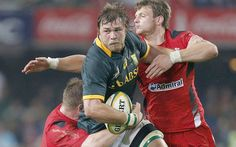 Duane Vermeulen (South Africa) Hopefully recovering from injury. You just have to fit him into the squad, he is that good. Fantasy Rugby, Duane Vermeulen, Rugby World Cup, Man Party, South Africa, Squad, Fitness, Sports, Life