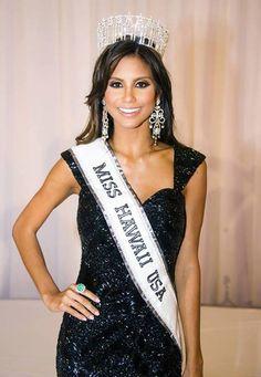 Authoritative 77 miss hawaii teen usa pageant 2007 remarkable