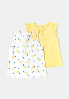 Cute Little Girls Outfits, Little Girl Dresses, Toddler Outfits, Girls Dresses, Cute Fashion, Kids Fashion, Frocks For Girls, Dress Sewing Patterns, My Baby Girl