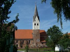 Geisenhausen-Feldkirchen