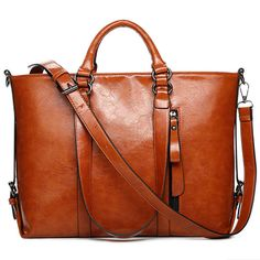 Cheap bag coconut, Buy Quality bag real leather directly from China leather fringe bag Suppliers: New Fashion Women Messenger Bags Crocodile Pattern Shoulder Bag Vintage Crossbody Bag Femininas Tote Bolsas 2015 Women H