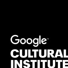 The Google Cultural Institute brings together millions of artifacts from multiple partners, with the stories that bring them to life, in a virtual museum.