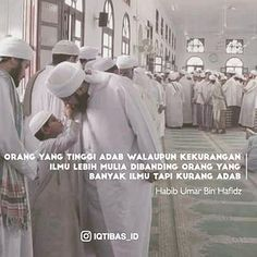Untitled Quran Quotes, Islamic Quotes, Quotes Indonesia, Just Love, Verses, Attitude, Spirituality, Doa, Learning