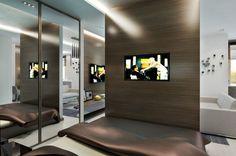 Thiết kế nội thất chung cư mini cao cấp 8 http://kientrucnhapho.com.vn/thiet-ke-noi-that