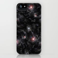 Space iPhone & iPod Case by Tbhangal Ipod Cases, Mobile Phone Cases, Framed Art Prints, Canvas Prints, Galaxy S7, Ipod Touch, Iphone 4, Duvet Covers, Smartphone