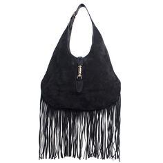 edb123e4a575 72 Best Gucci images   Gucci bags, Gucci handbags, Beige tote bags