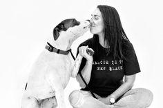"""Finding Shelter"" Kickstarter Photographs SF's Abandoned Animals | 7x7"