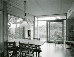 Summer House Nipe, Risør. 1995-97 Carl-Viggo Holmebakk Windows, Summer, House, Summer Time, Summer Recipes, Haus, Homes, Verano, Window