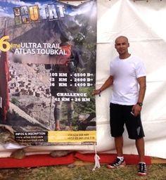 Ultra Trail, Adventurer, Baseball Cards, Sports, Hs Sports, Sport