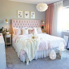 bedroom minimalist,bedroom master,bedroom organazation,bedroom white,bedroom boh… - My Favorite Bedroom Green, Cozy Bedroom, White Bedroom, Dream Bedroom, Girls Bedroom, Bedroom Small, Bedroom Rustic, Bedroom Beach, Scandinavian Bedroom