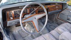 Classic Auto, Classic Cars, Trans Am Pontiac, Two Tone Paint, Pontiac Bonneville, Dashboards, Aluminum Wheels, Car Girls, Station Wagon