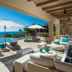 Soulmate24.com La Montana, Villas Del Mar, Cabo. Hit like if you love this post… #realestate #luxury #luxo #architecturelovers Mens Style