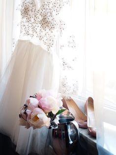 #Wedding #weddingdress <3    SiljeSkylstad | Portfolio    www.siljeskylstad.com Tulle, Weddings, Wedding Dresses, Skirts, Photos, Fashion, Bride Dresses, Moda, Wedding