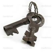Image result for old keys images Old Keys, Abstract Expressionism, Decorative Bells, Pumpkins, Image, Antique Keys, Pumpkin, Squash, Gourds