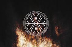 symbolism , alchemy , magic , philosophy , Hermes teaching , secrets , old arts / Sacred Geometry <3