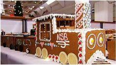 NSB: jest rekord Guinnessa.