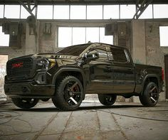 Badass GMC Truck Setups that will Blow your Mind Diesel Trucks, Lifted Trucks, Chevy Trucks, Ford Trucks, Pickup Trucks, Gmc Diesel, Toyota Trucks, Gmc Denali Truck, Gmc Sierra Denali