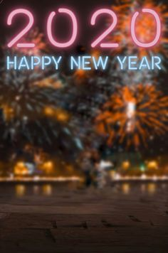 this is Happy New Year 2020 Editing Background HD happy new year editing background picsart new year picsart background 2020 Happy New Year 2020 Editing Background HD