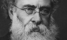 There is no happiness in love, except at the end of an English novel. Romance is very pretty in novels, but the romance of a life is always a melancholy matter. They are most happy who have no story to tell. — Anthony Trollope