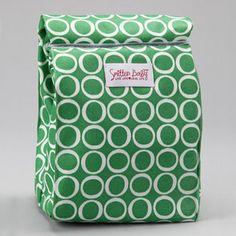 Smitten Baby - Lunchbagz