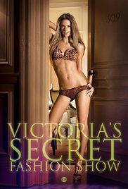 Victorias Secret Fashion Show 2015 Watch Online Alessandra Ambrosio Vs Lingerie Lingerie Models