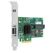 Check out our Featured Computer Parts On Sale